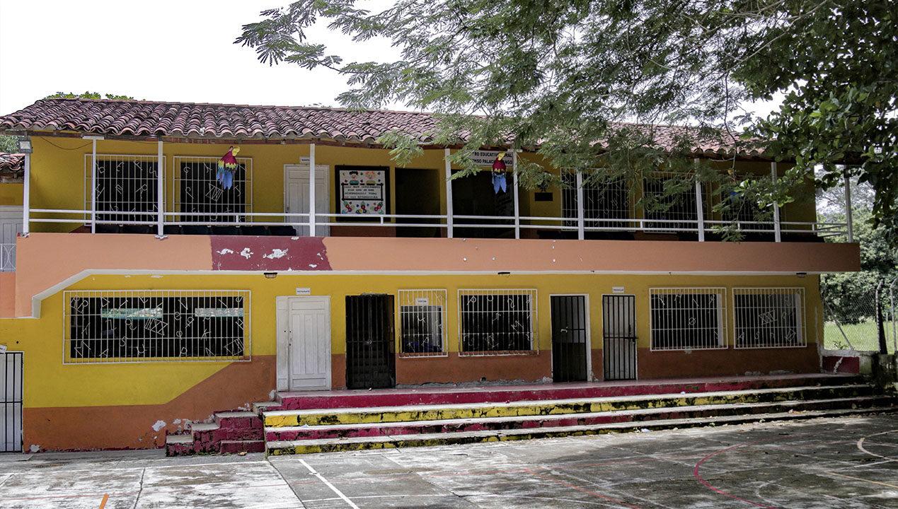 https://www.aldeadepiedras.com/wp-content/uploads/2021/02/Escuela1-1269x720.jpg