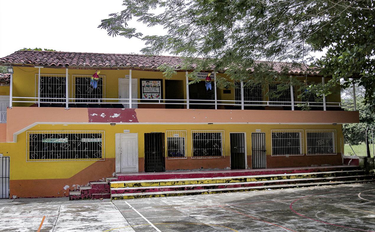 https://www.aldeadepiedras.com/wp-content/uploads/2021/02/Escuela1.jpg
