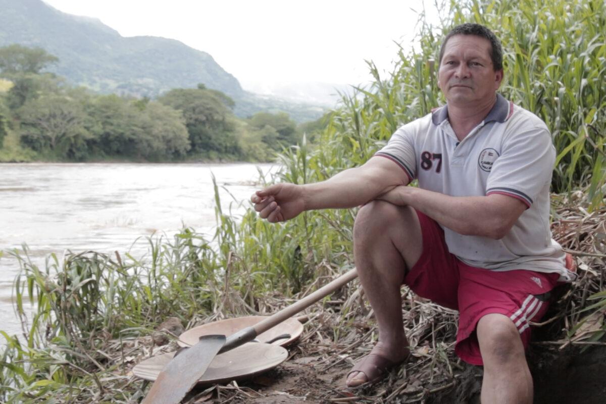 Jairo Sánchez: un líder que antes fue foráneo